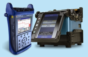 Product Registration of Test Equipment – It is important!